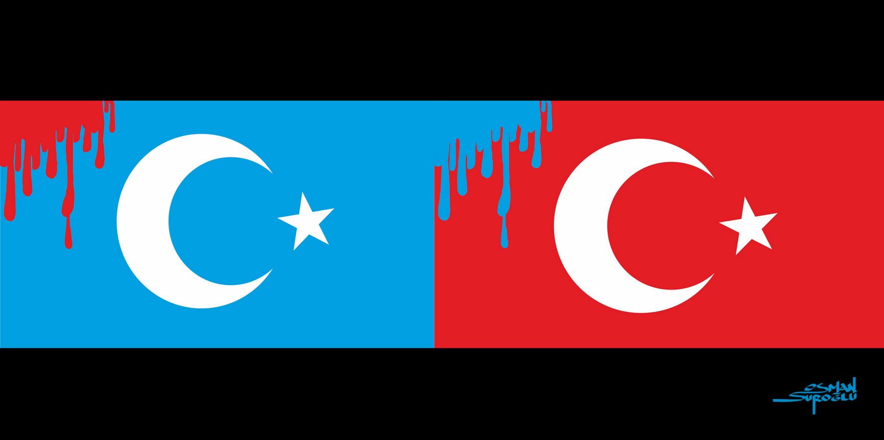20150701-osman-suroglu-turkistan_resize.jpg