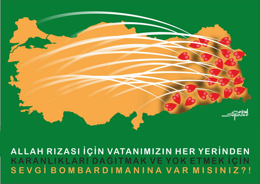 20150722-osman-suroglu-sevgi-bombardimanina_resize.jpg