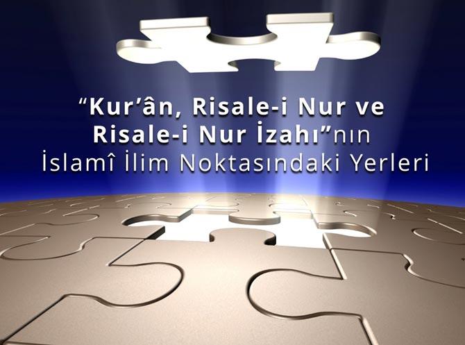 20150817-ediz-sozuer-kur'ân,-risale-i-nur-ve-izahinin-islamî-ilimdeki-yerleri.jpg
