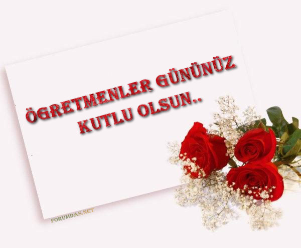 24_kasim_ekartlari_19112013.jpg