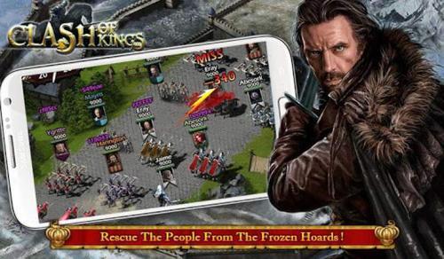 3-ucretsiz-oyun.jpg