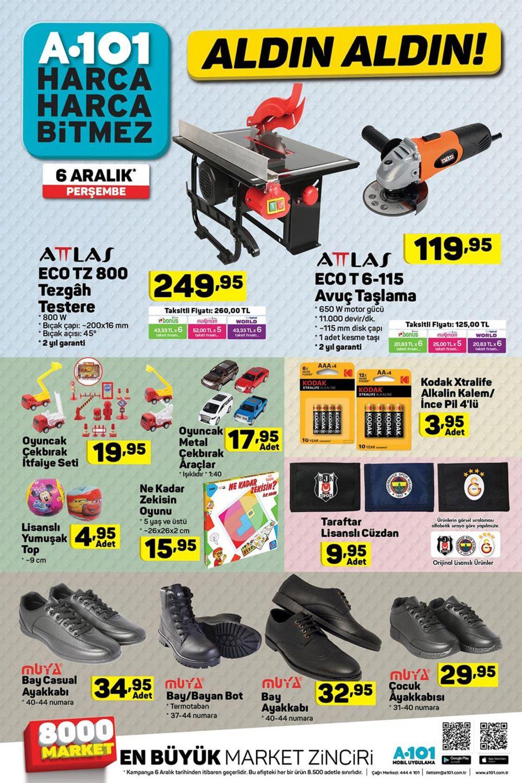 a101-06-aralik-2018-sayfa8.jpg