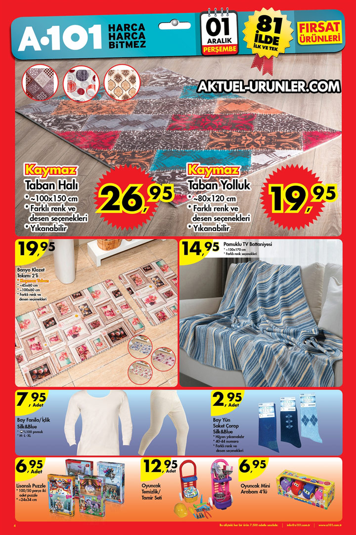 a101-1-aralik-2016-aktuel-urun-katalogu-ev-tekstili.jpg
