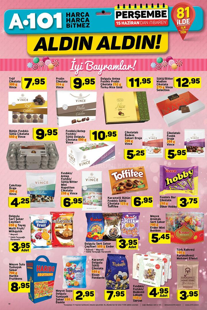 a101-ramazan-bayrami-ozel-sayfasi-a101-15-haziran-katalogu.jpg