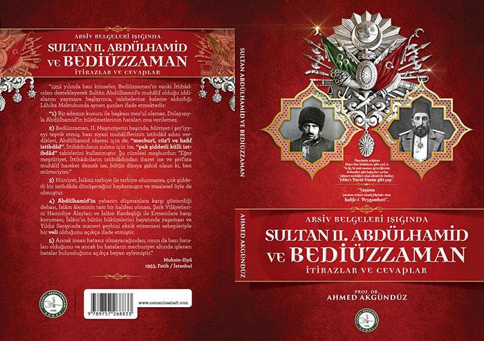 abdulhamid_bediuzzaman_akgundu_kitap.jpg