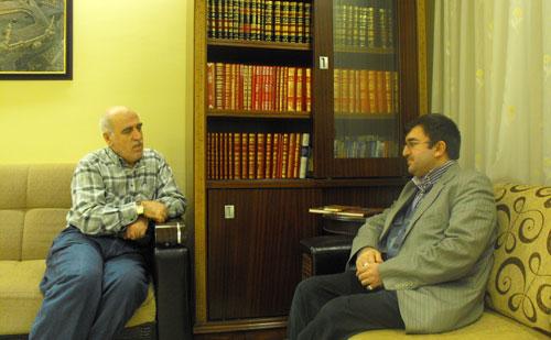 abdulkerim_baybara_haberici.20110216091240.jpg