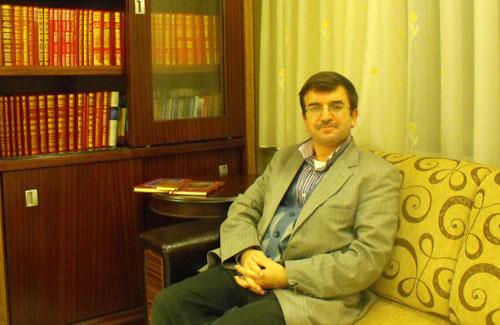 abdulkerim_baybara_haberici.jpg