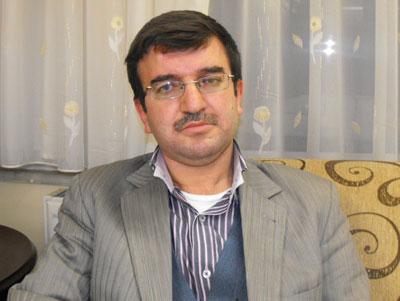 abdulkerim_baybara_haberici1.20110216091258.jpg