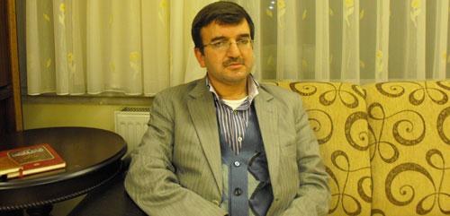 abdulkerim_baybara_haberici2.jpg