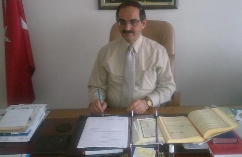 abdurrahman_binbir_haberici-(1).jpg