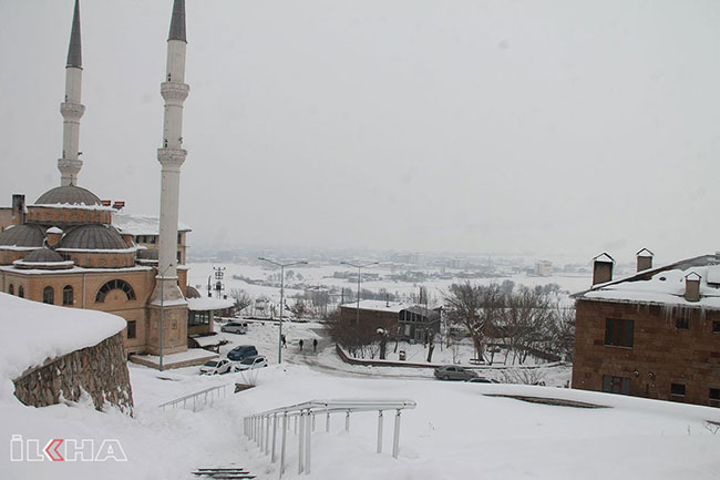 abdurrahman_tagi1.jpg