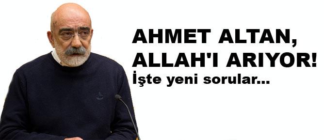 ahmet_altan_b.jpg