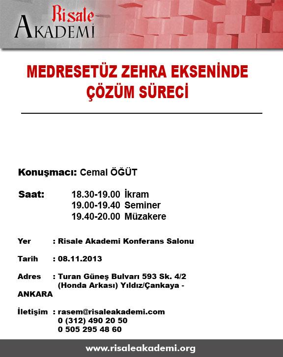 akademi_afis.20131106164935.jpg