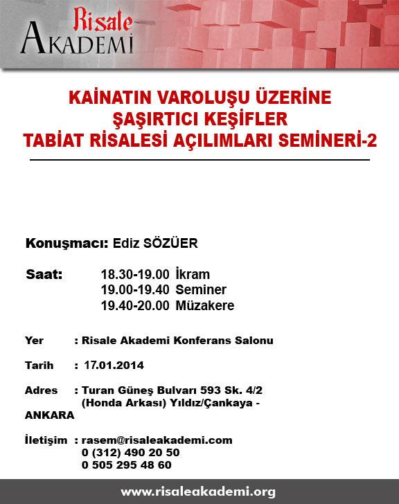 akademi_afis.20140115100857.jpg