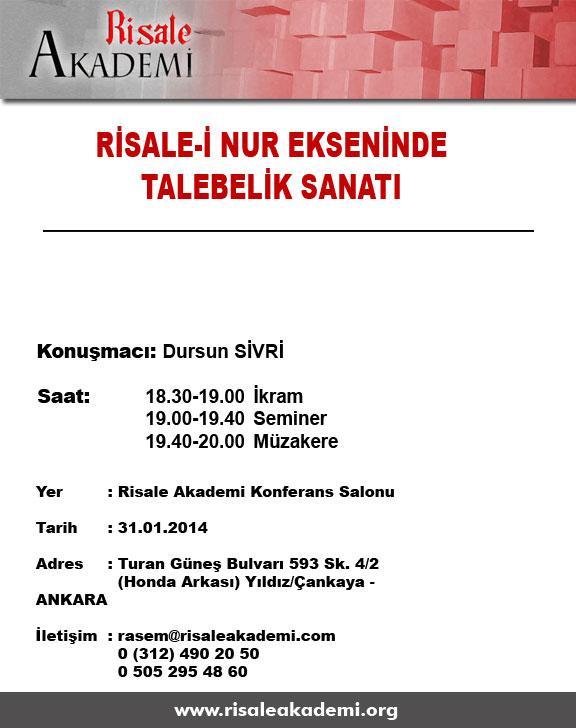 akademi_afis.20140130090056.jpg