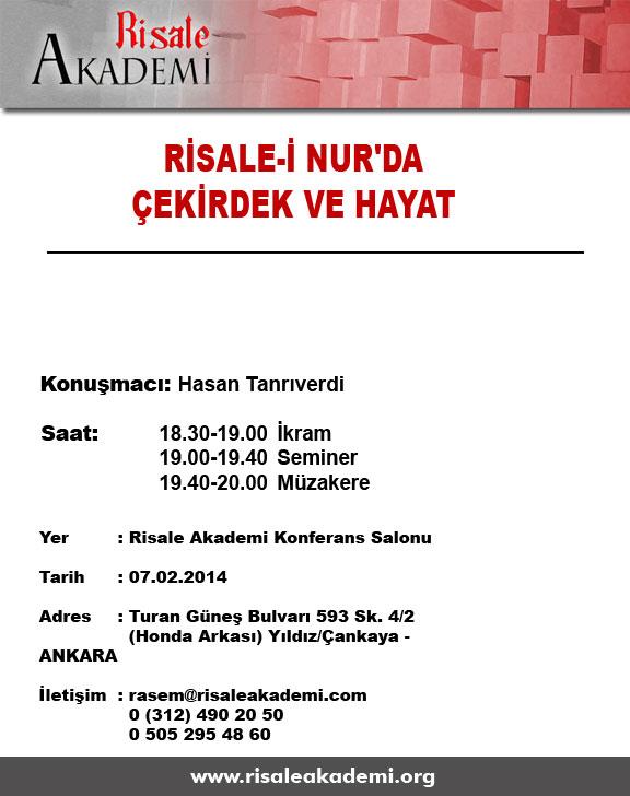 akademi_afis.20140207045842.jpg