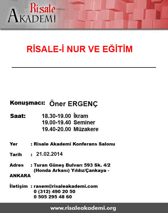 akademi_afis.20140219120629.jpg