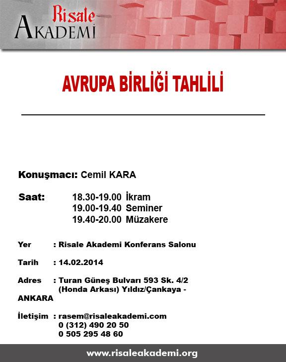 akademi_afis_cuma.20140213141309.jpg
