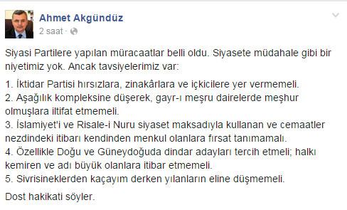 akgunduz_facebook.jpg