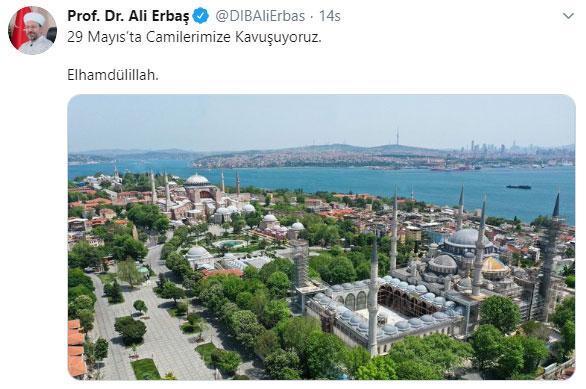 alierbas_twitter.jpg