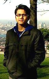 Malezyalı Ammar'ı Bu Hale Risale-i Nur Getirmiş