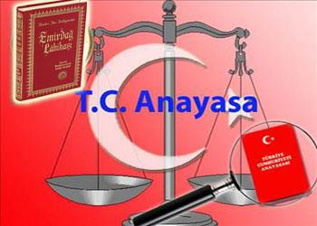anayasa_taslak_emirdag.jpg