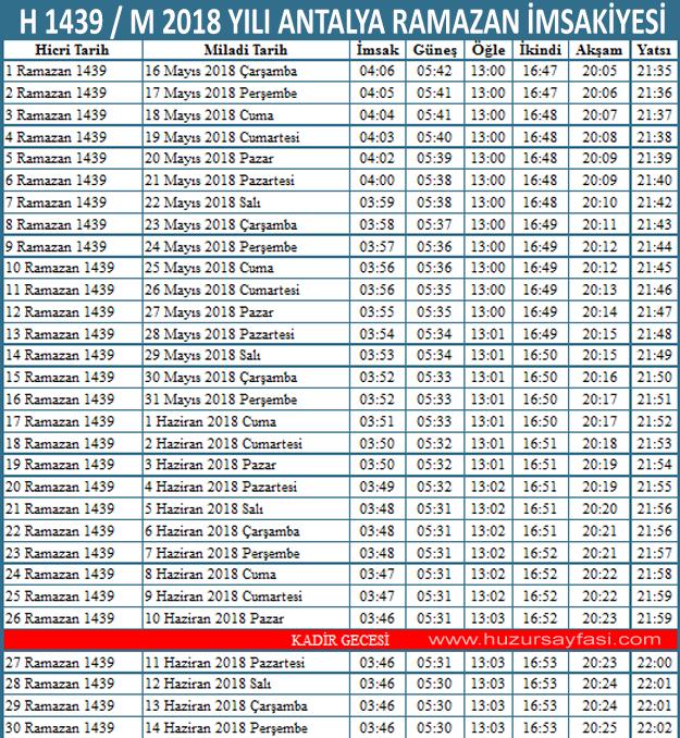 antalya-ramazan-imsakiyesi(5).jpg