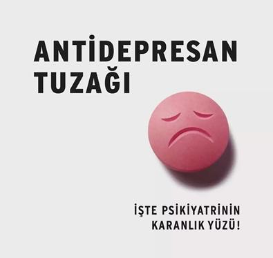 antidepresan-tuzagi-1.jpg