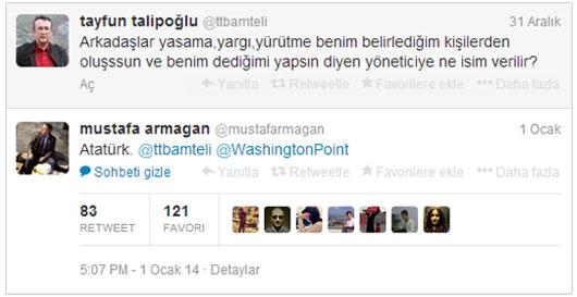 armagan_talip.jpg