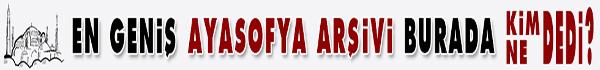 ayasofya_banner.jpg
