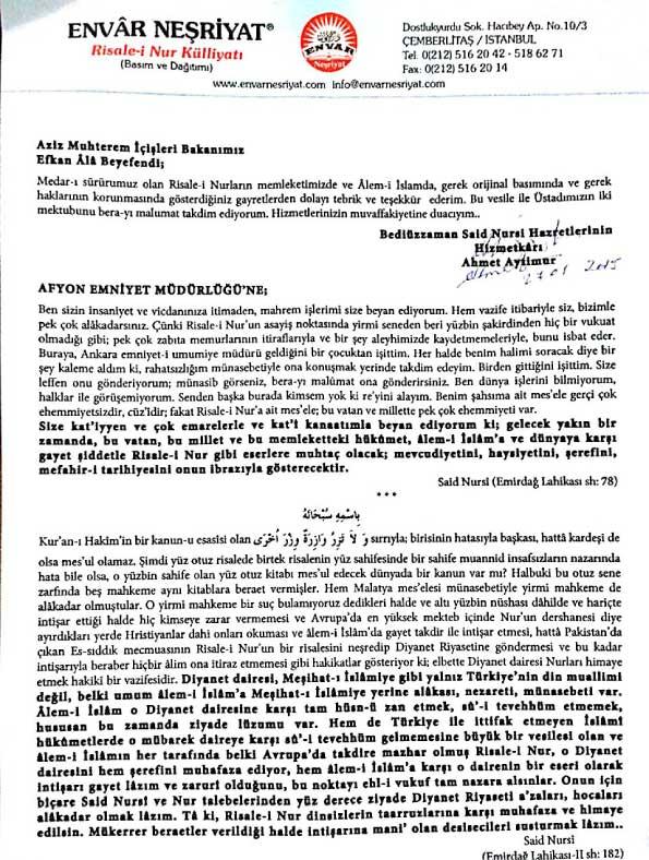 aytimurabi_mektup.jpg