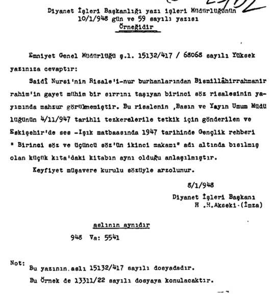 bediuzzaman3.jpg
