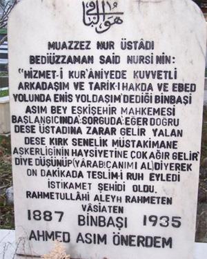 binbasi_asim_bey2.jpg