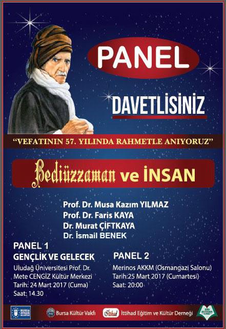 bursa_bediuzzaman_panel.jpg