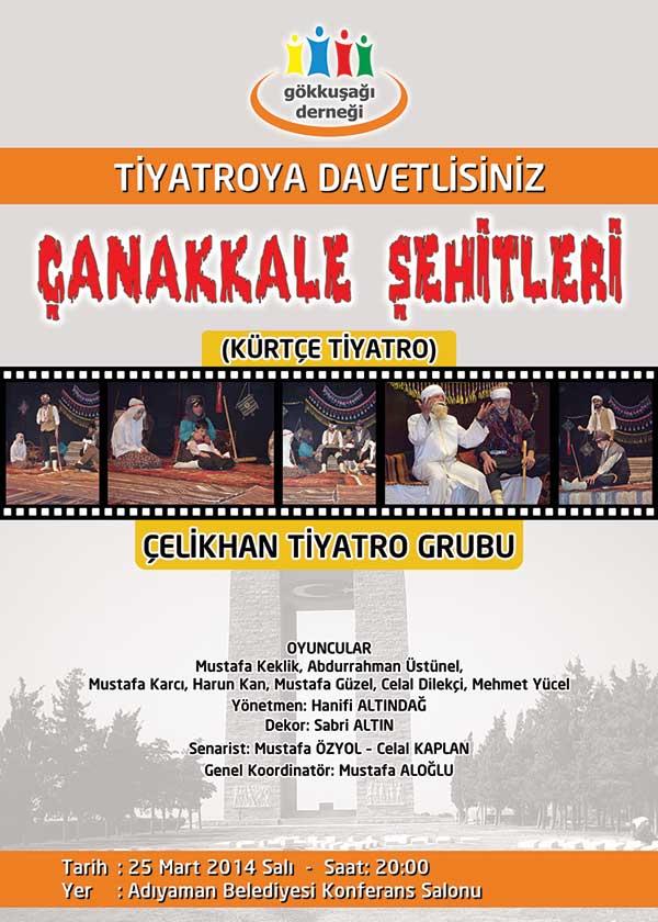 canakkale_tiyatro.jpg