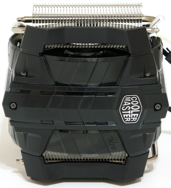 cooler-master-v8-gts-4.jpg