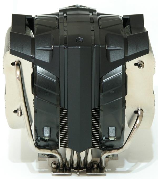 cooler-master-v8-gts-7.jpg