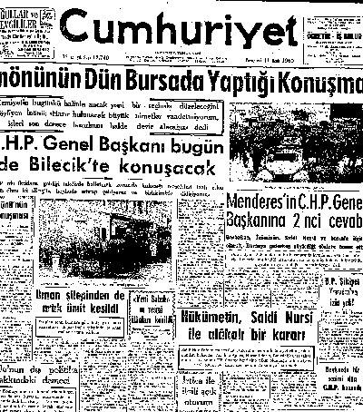 cumhuriyet2.jpg