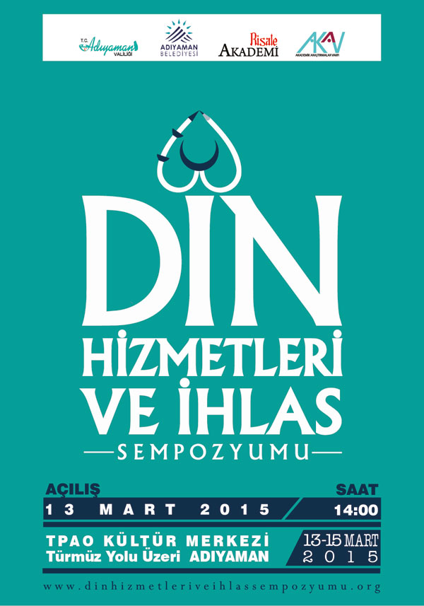 din_ihlas_sempozyum.jpg