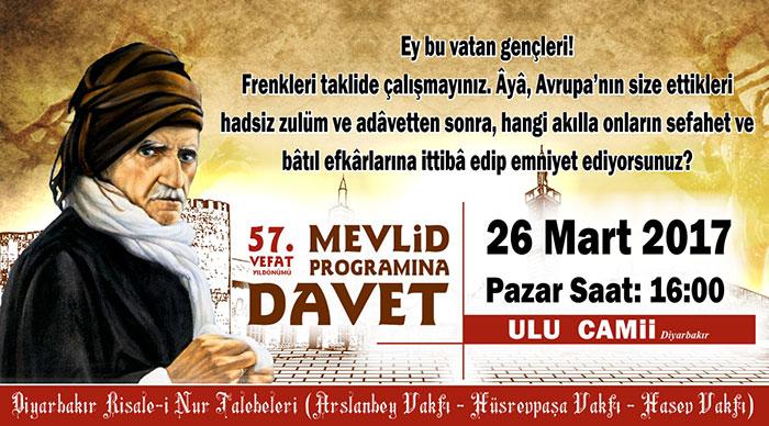 diyarbakir_mevlid.jpg