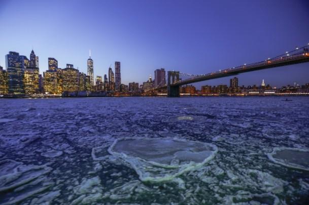 east-river-new-york-1.jpg
