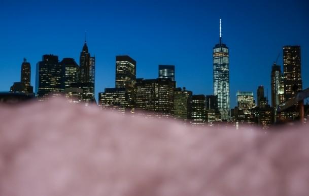 east-river-new-york-2.jpg
