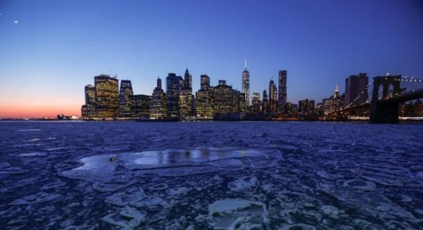 east-river-new-york-4.jpg