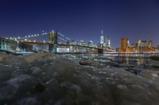 east-river-new-york-5.jpg