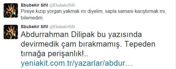 ebubekir_sifil_twit.jpg