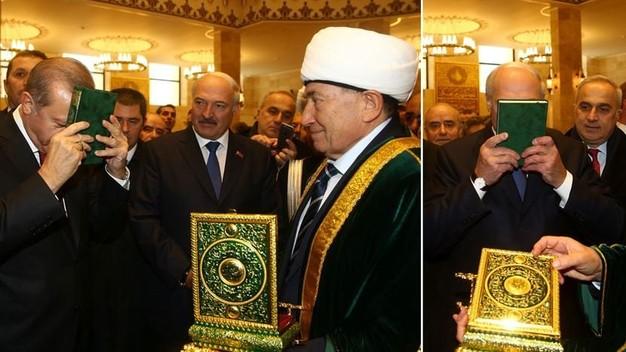 erdogan_kuran_belarus.jpg