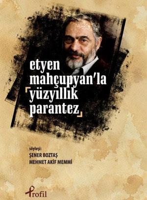 etyen_mahcupyan.jpg
