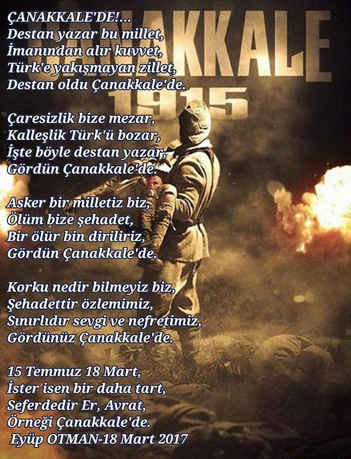 eyupotman_siir.jpg