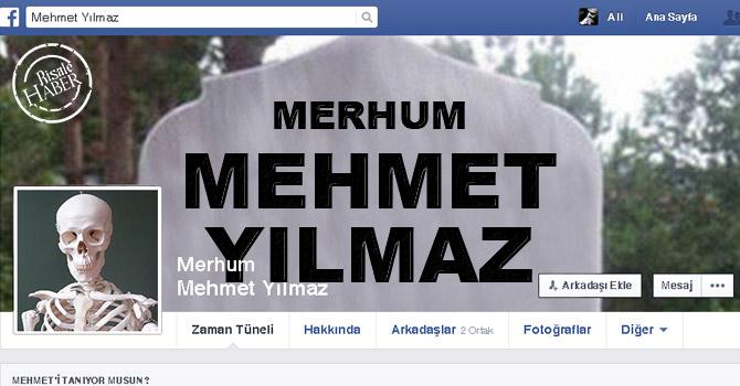 facebook-merhum.jpg