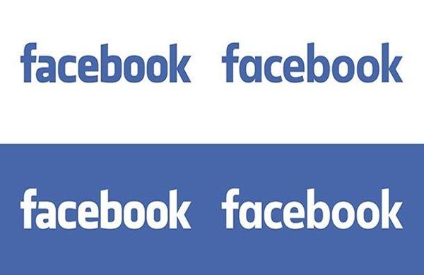 facebookun-logosu-degisti2.jpg
